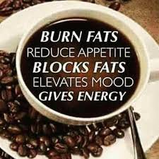 How-to-Reduce-Weight-with-Coffee