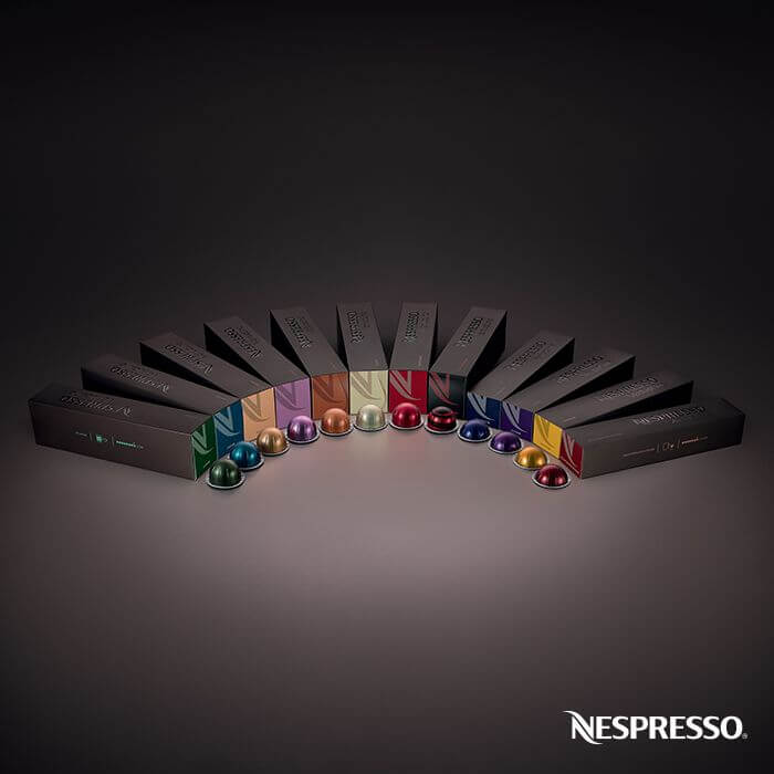 Nespresso-Virtuo-line-capsules