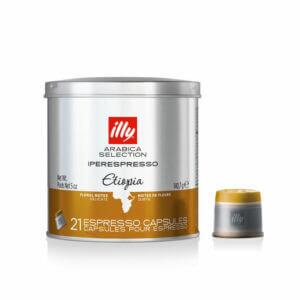 Illy-Etiopia-capsules