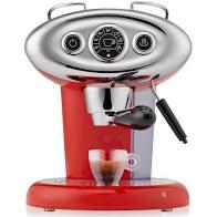 Illy-X7.1-espresso-machine