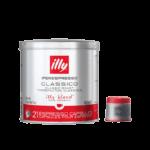 Illy-medium-capsules