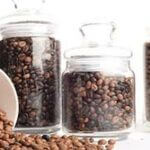 airtight-storage-container-for-the-roasted-beans