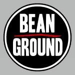 Bean-Ground-Blog