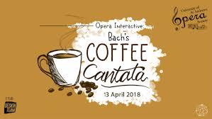 Coffee-Cantata-blogging