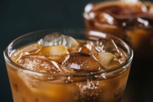 Cold-Brew-Concentrate-to-Make-Iced-Coffee