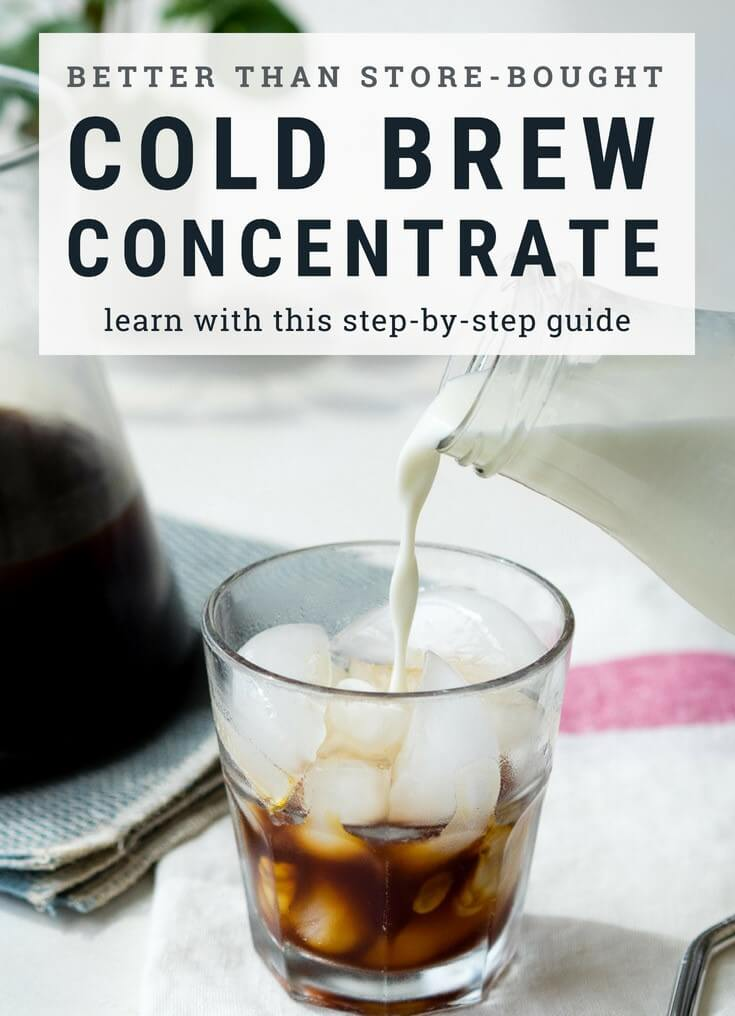cold-brew-concentrate