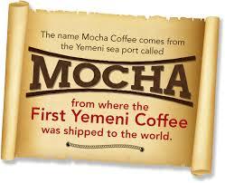 yemen-coffee