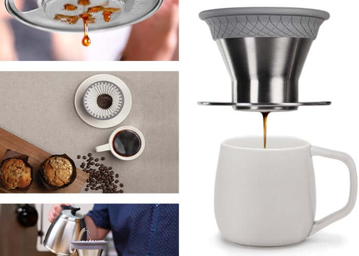 ESPRO-BLOOM-pour-over-coffee-brewer