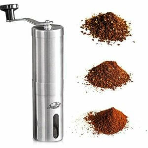 different-grades-of-coffee-grind