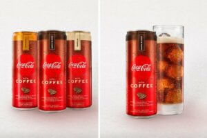 The-3 types-Cola+Coffee