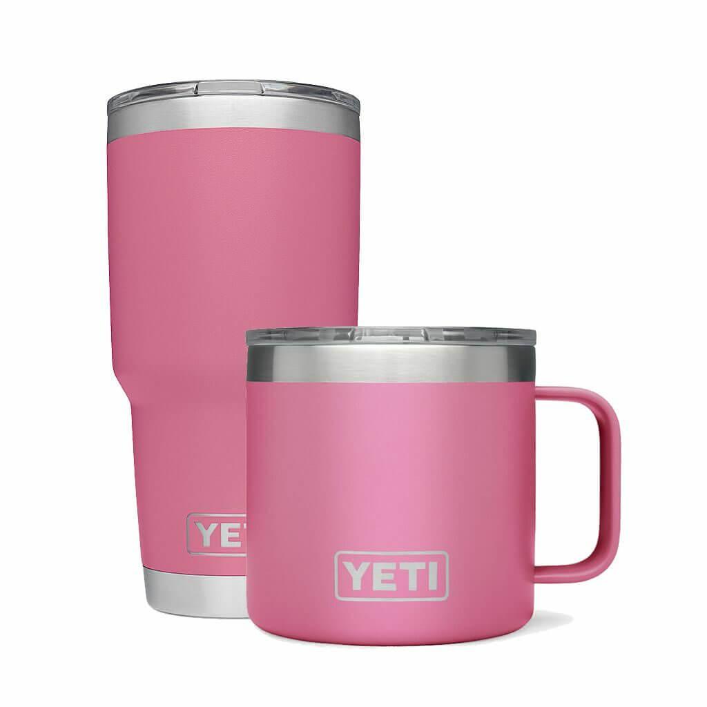 tumbler-mug-pink