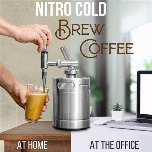 Nitro-Cold-Brew-Coffee-Maker