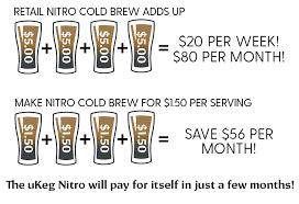 Nitro-Brew-savings