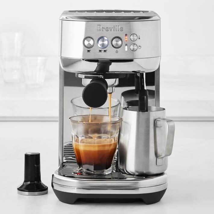 breville-bambino-plus-espresso-machine