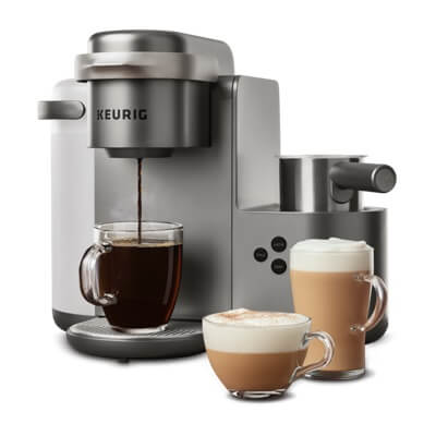 K-Cafe-Special-Edition-Coffee-Latte-Cappuccino-Maker
