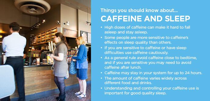 caffeine-and-sleep-rules