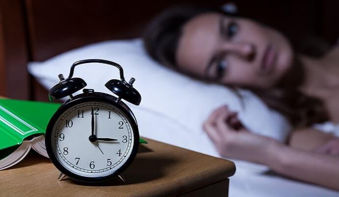 caffeine-affects-sleep-cycles