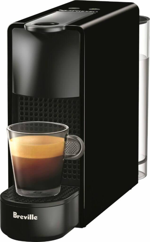 Nespresso-Essenza-Mini-by-Breville