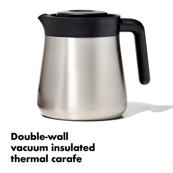 8-cup-double-wall-carafe